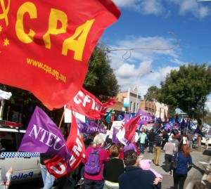 cpa-about-outdoor